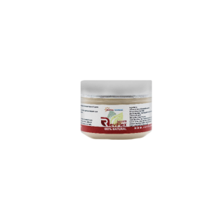 ReviFlex Cream