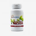 Tramament naturist pentru sistemul nervos