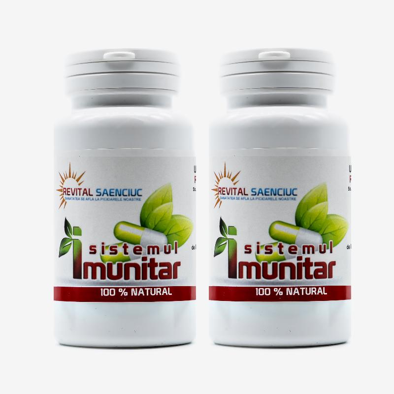 Produse naturiste pentru imbunatatirea sistemului circulator