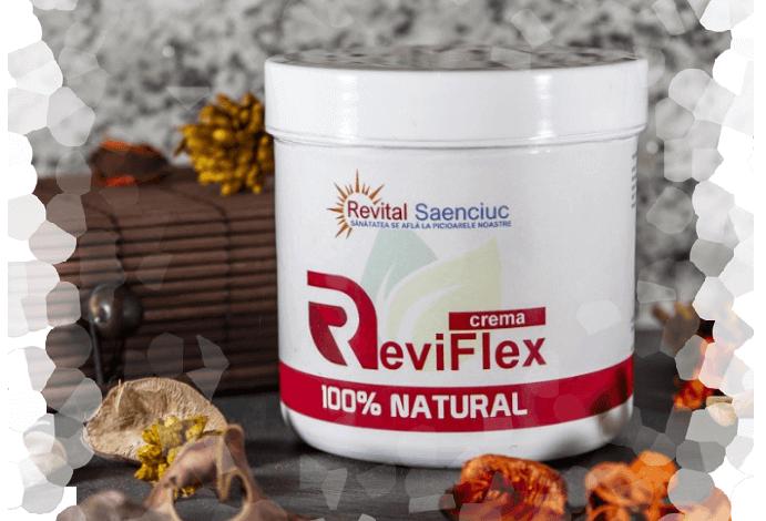 crema-ReviFlex