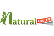 naturalsutalasuta